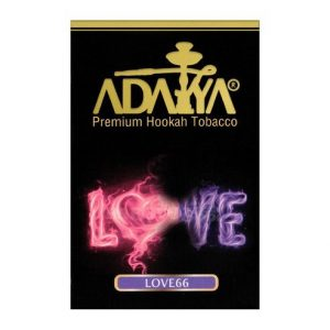 Табак для кальяна Адалия Adalya в Тайланде