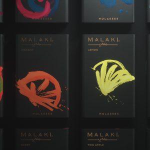 Табак для кальяна Щербетли — Serbetli в Тайланде.